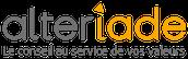 logo alteriade