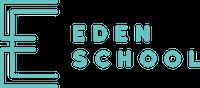 EDEN School