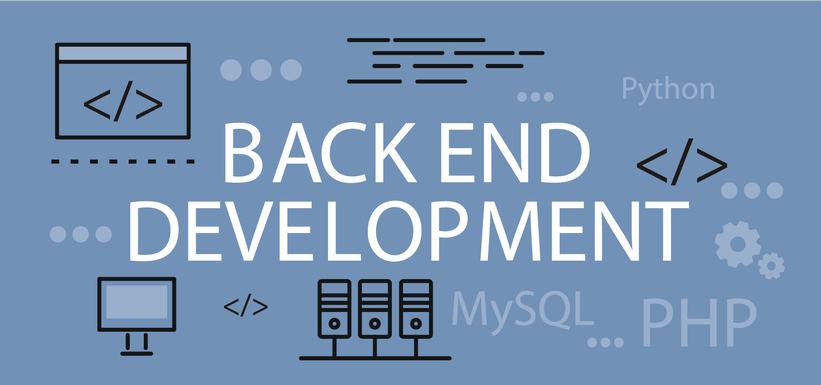 Développement Back End