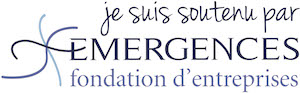 Fondation Emergences