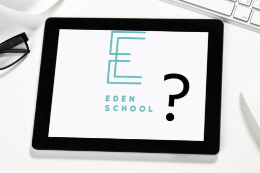 5 points qui définissent EDEN School