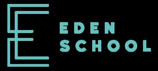 Logo EDEN School