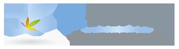 logo val-solutions