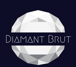 Diamantbrut Mariage Wedding Planner