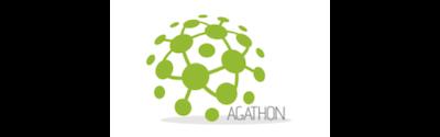 Agathon