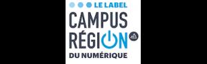 Campus Région du Numérique