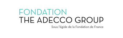 Fondation Adecco Group