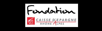 Fondation Caisse d'Epargne