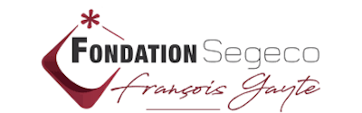 Fondation SEGECO