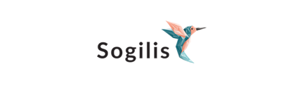 Sogilis