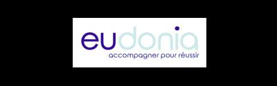 Eudonia