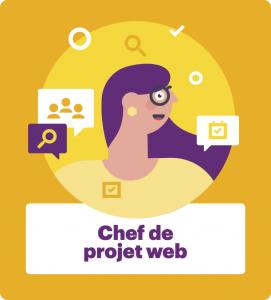 chef-projet-web