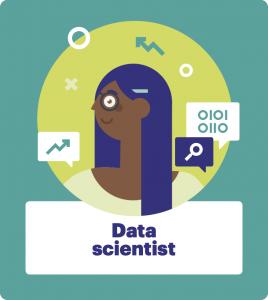 data-scientist