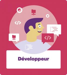 developpeur