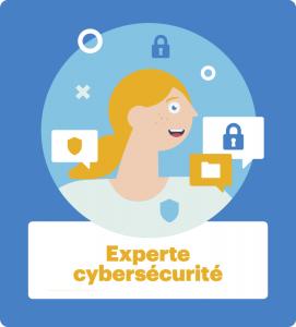 experte-cyber-securite