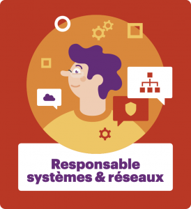 responsable-systeme-reseaux