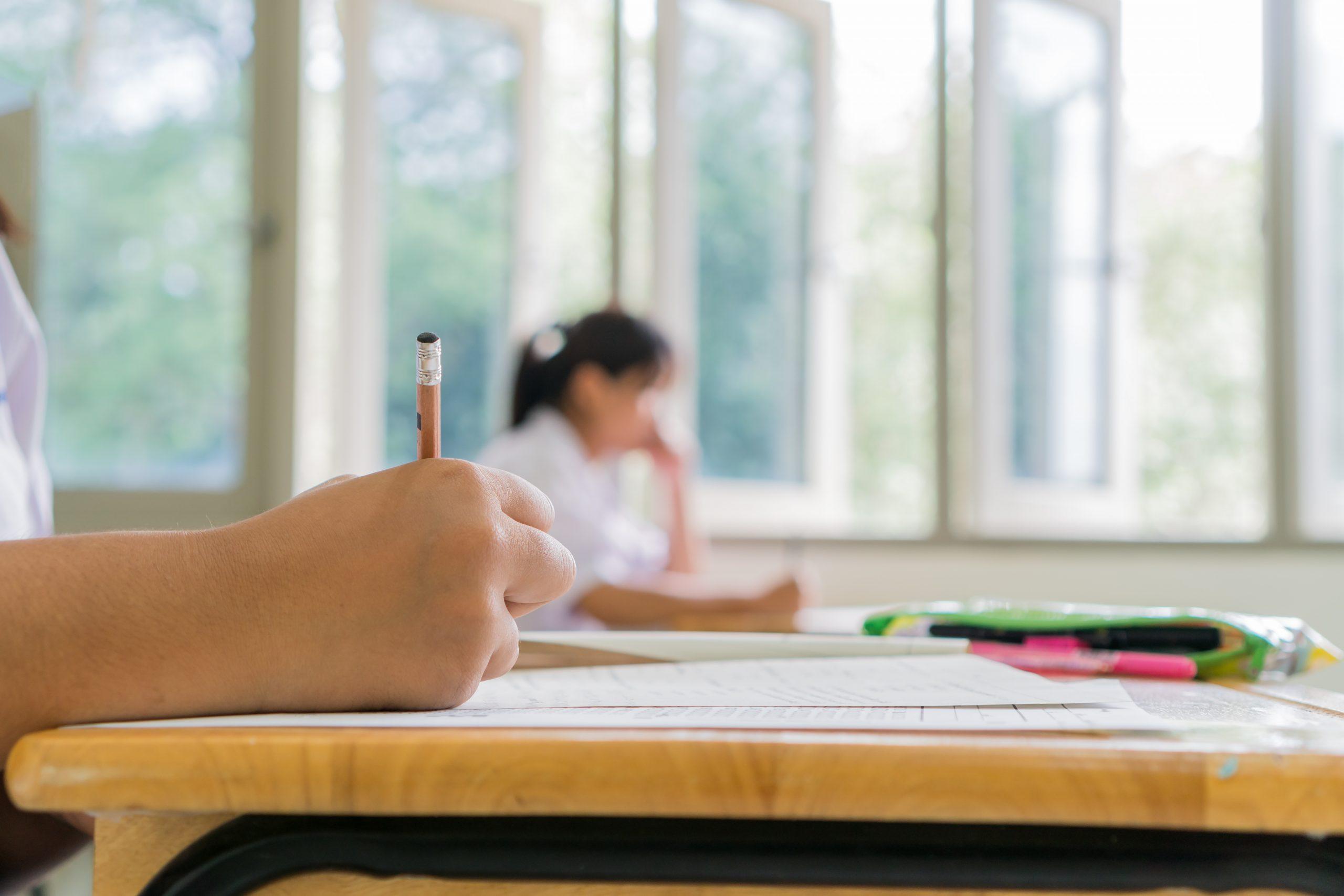 EDEN School enseignement technique digital et numérique, humain aussi